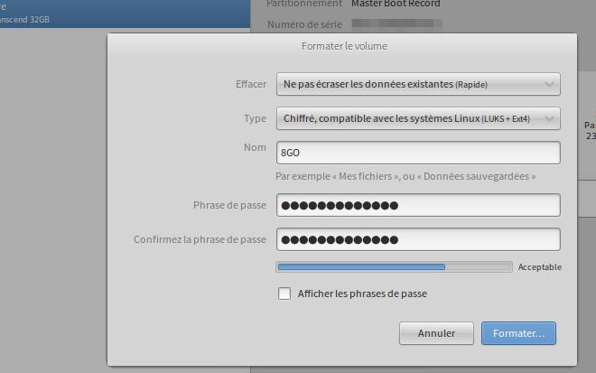 gnome-disk-luks-password_mini