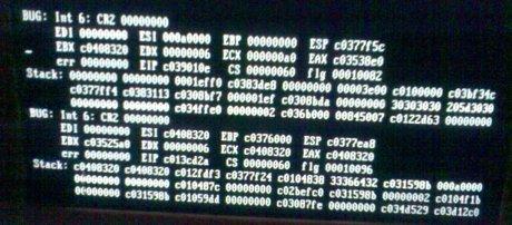 kernel 2.6.26-1-686